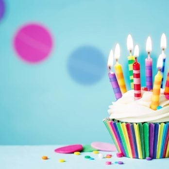 Can You Guess How Many Living People Share Your Birthday?