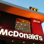9 Countries That Have Banned McDonald's