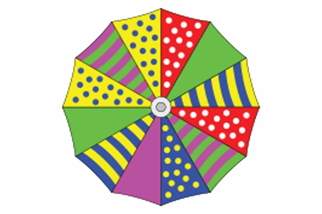 02-only-a-true-genius-could-figure-out-what-this-umbrella-looks-like-based-on-a-side-view-753544396-Cernecka-Natalja