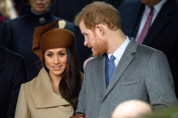 Meghan-Markle-and-Prince-Harry