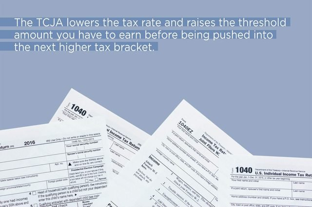 Tax-forms