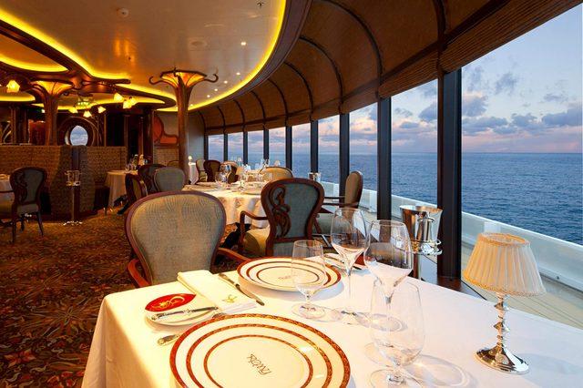 Disney-Cruise-Line-Ships