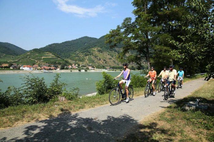 bike-ride
