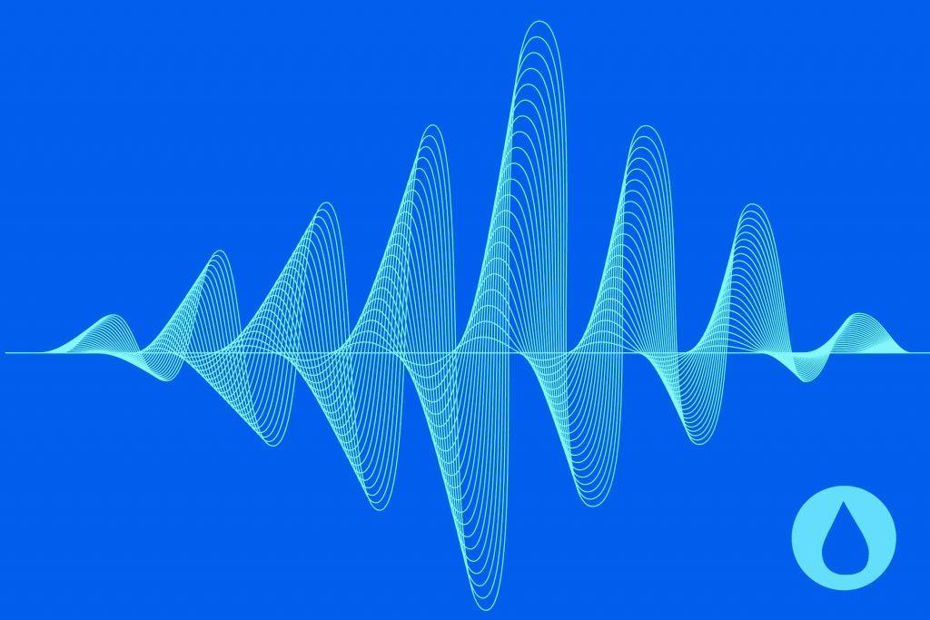 Slow Wave Sleep Music