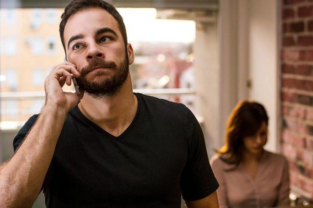 man-on-the-phone