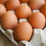 11 Foods You're Throwing Out Too Soon
