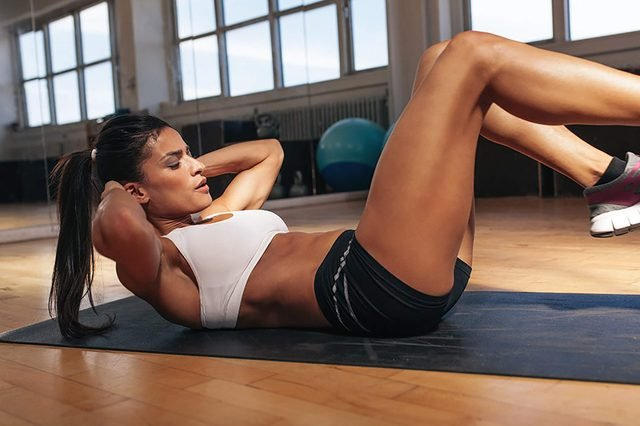 how-to-get-abs