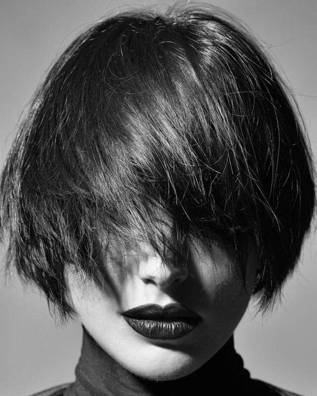 Best-Hairstyles-for-Women-Over-40