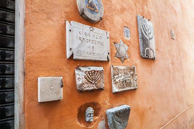 Secret-Enchantments-of-Rome
