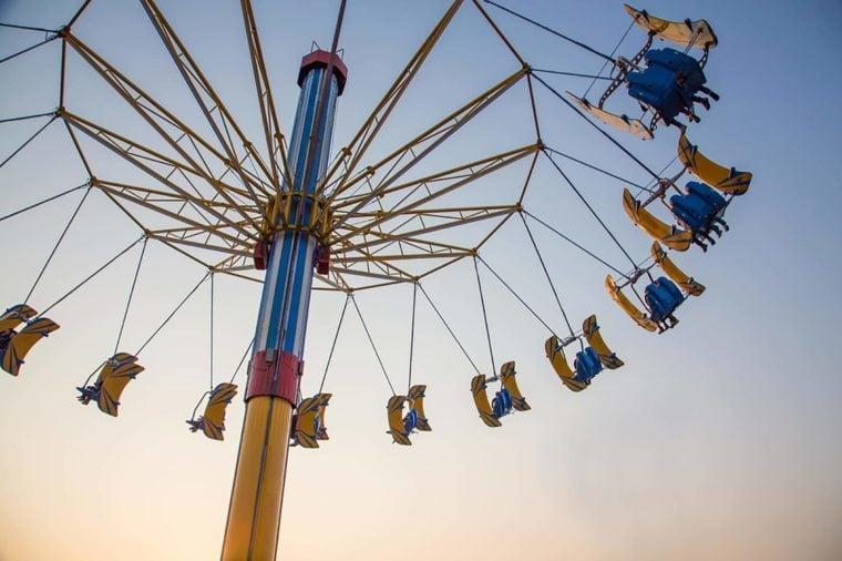 festival-ride