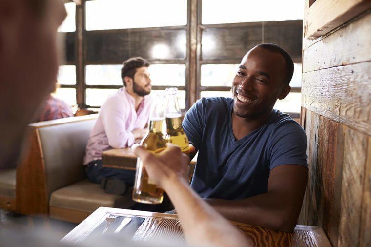 Guys-having-drinks