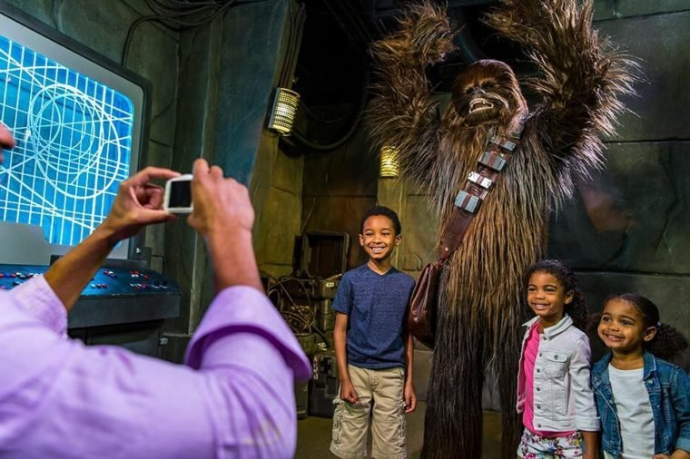 Best-Disney-Attractions-for-Star-Wars-Fans