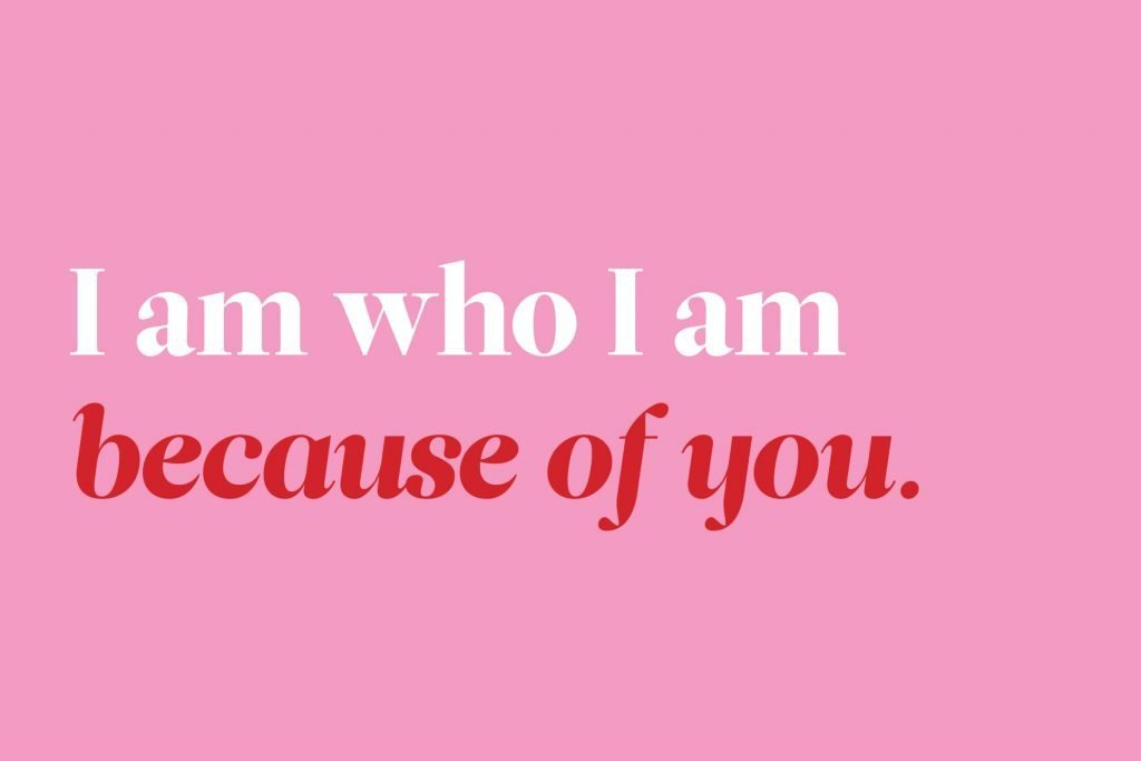 Valentines Day Quotes You Can Add To Your Cards Readers Digest