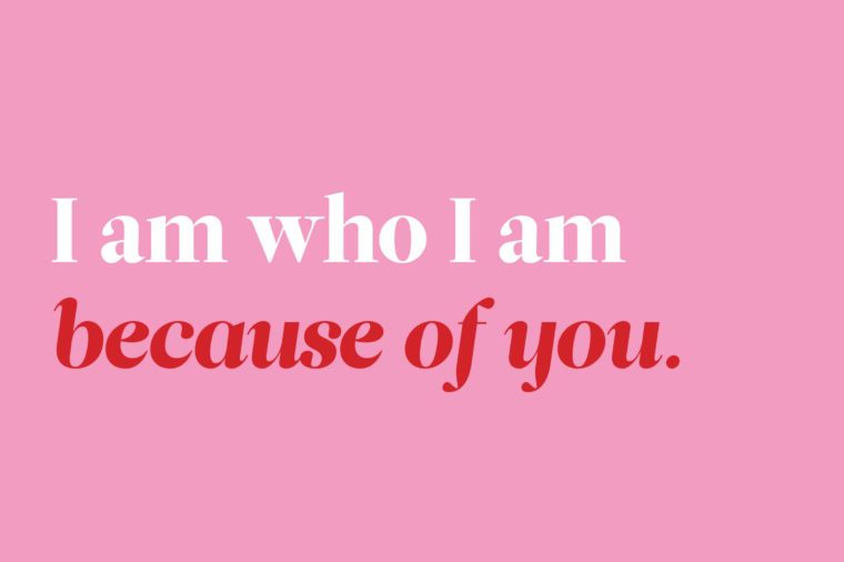 Pictures Of Love Quotes Custom Love Quotes To Add To Your Valentine's Day Cards Reader's Digest