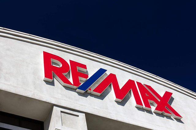 Re-Max