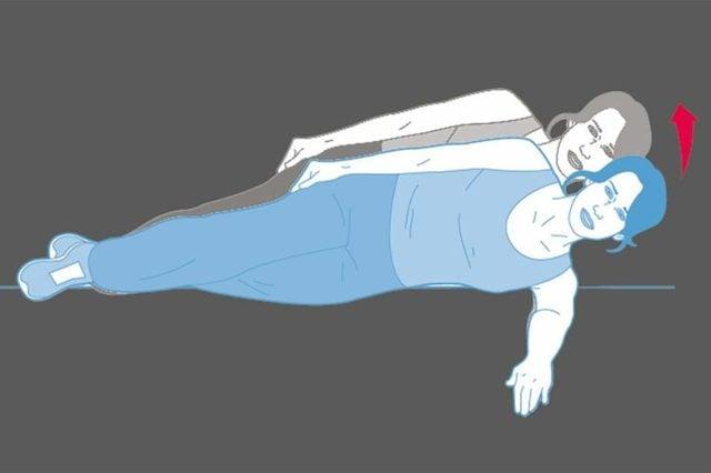 Full-Body-Workout