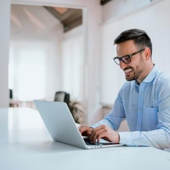6 Sites for Job Seekers to Bookmark Now