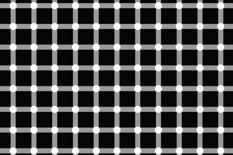 https://www.rd.com/wp-content/uploads/2018/01/06-Optical-Illusions-That-Will-Make-Your-Brain-Hurt_11066665-%C2%A9mark-760x506.jpg