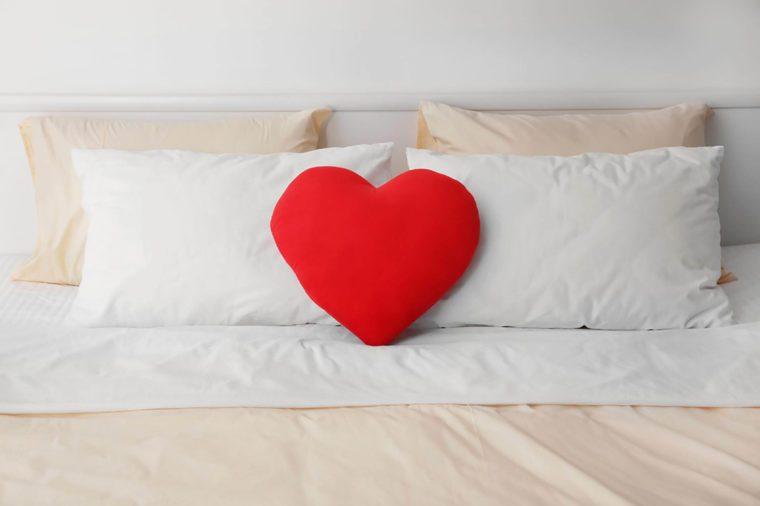 Heart Africa Studio Shutterstock