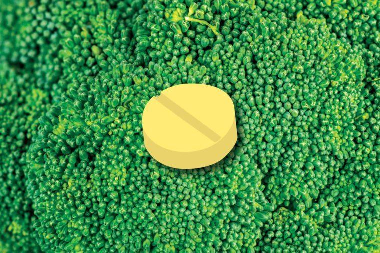 Vitamins-for-Depression