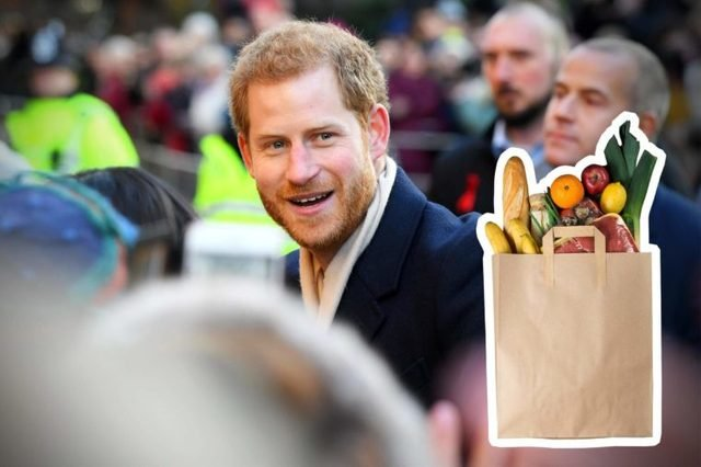 Surprisingly-Frugal-Habits-of-the-British-Royals