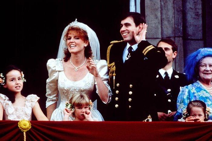 Shocking-Royal-Family-Feuds