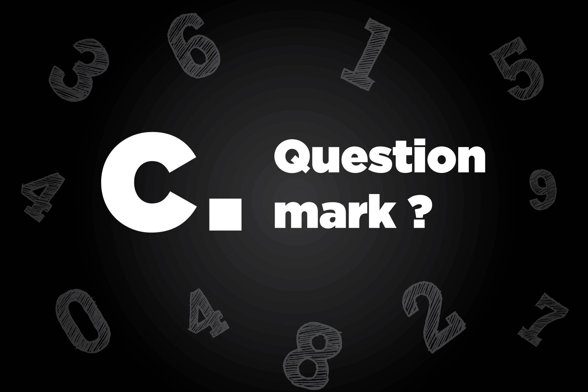 Can-You-Pass-This-Controversial-Second-Grade-Test
