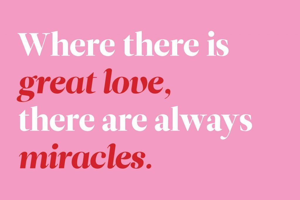 Valentine\'s Day Quotes You Can Add to Your Cards | Reader\'s ...