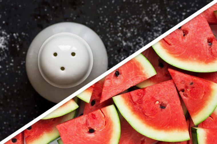 salt-watermelon