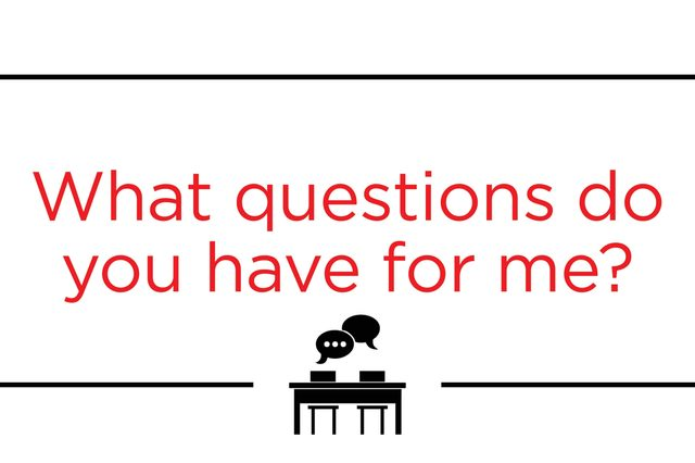 Most-Common-Interview-Questions