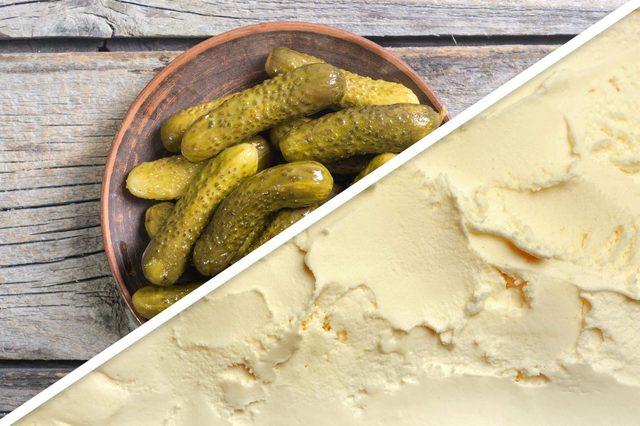 pickles-ice-cream