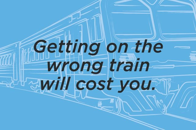 things-your-train-conductor-won-t-tell-you