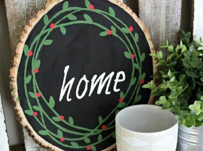 via princesspinkygirl.com & Homemade Housewarming Gifts Any New Homeowner Will Love | Reader\u0027s ...