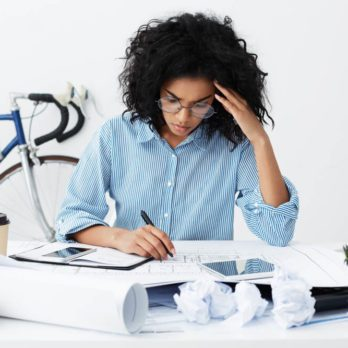 10 Sneaky Sources of Stress at Work—And How to Fix Them