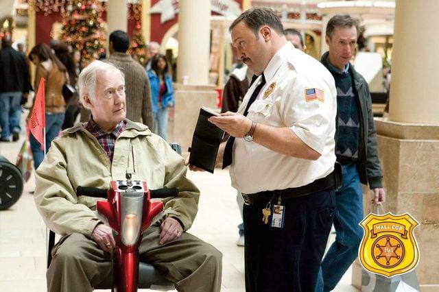 mall-cop