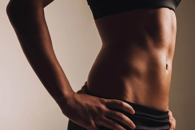 Myths-You-Need-to-Stop-Believing-Before-You-Can-Get-Abs