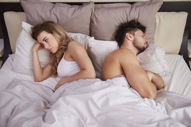 Cheating-Myths
