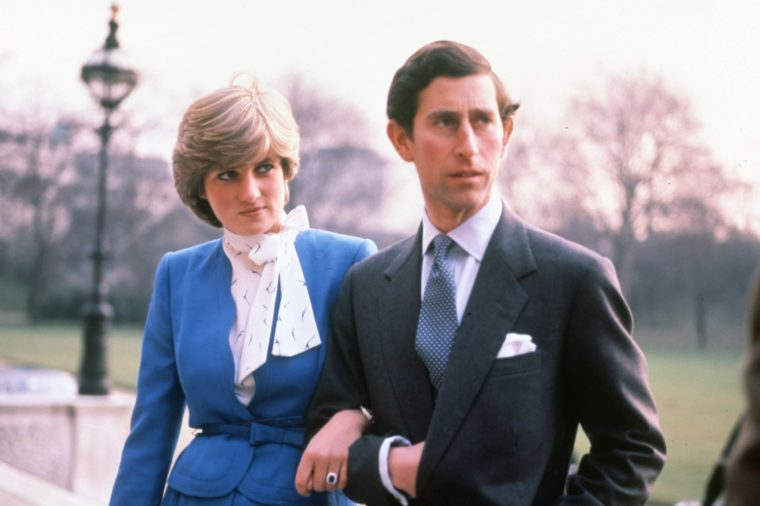 Prince-Charles-princess-Diana