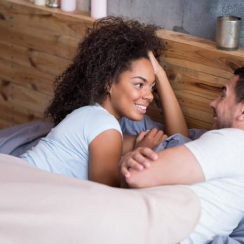 12 Surprising Things That Boost Your Libido