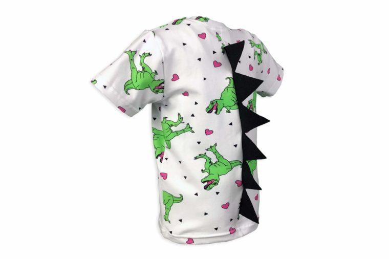 dinosaur-shirt