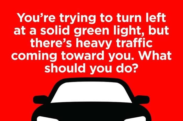 drivers-test