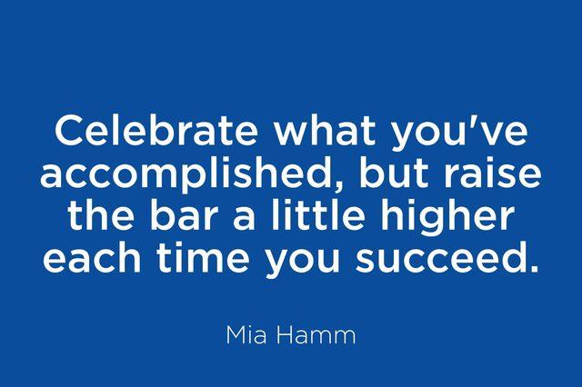 motivational-quotes-about-success