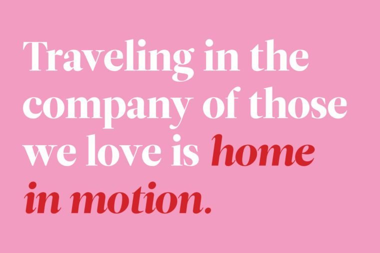Love Adventure Quotes Classy Love Quotes To Add To Your Valentine's Day Cards Reader's Digest