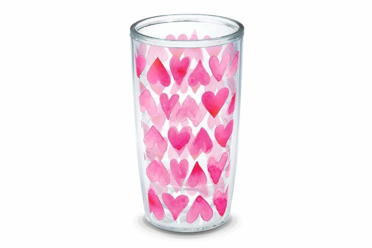 Best Valentine Gift Ideas For Her Reader S Digest