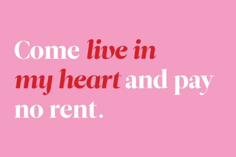Images Of Love Quotes Classy Love Quotes To Add To Your Valentine's Day Cards Reader's Digest