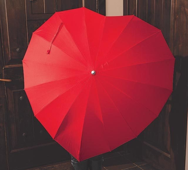 heart-shaped-umbrella