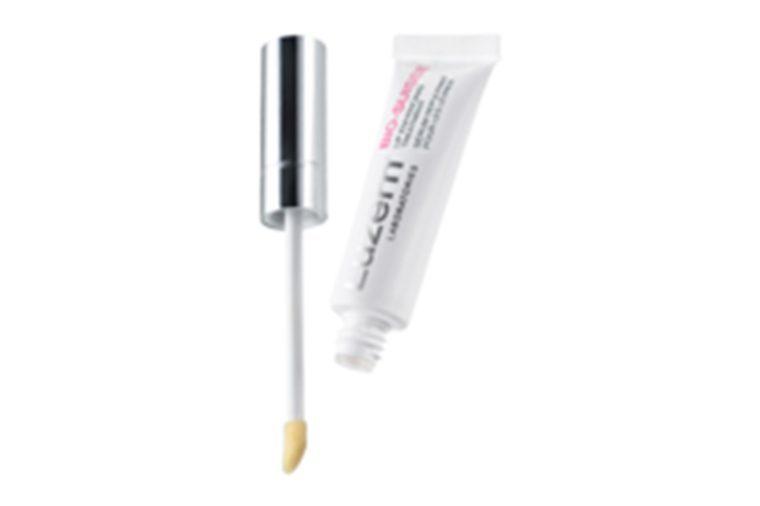 lip-treatment