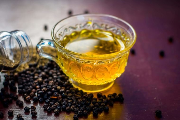 Black-pepper-tea