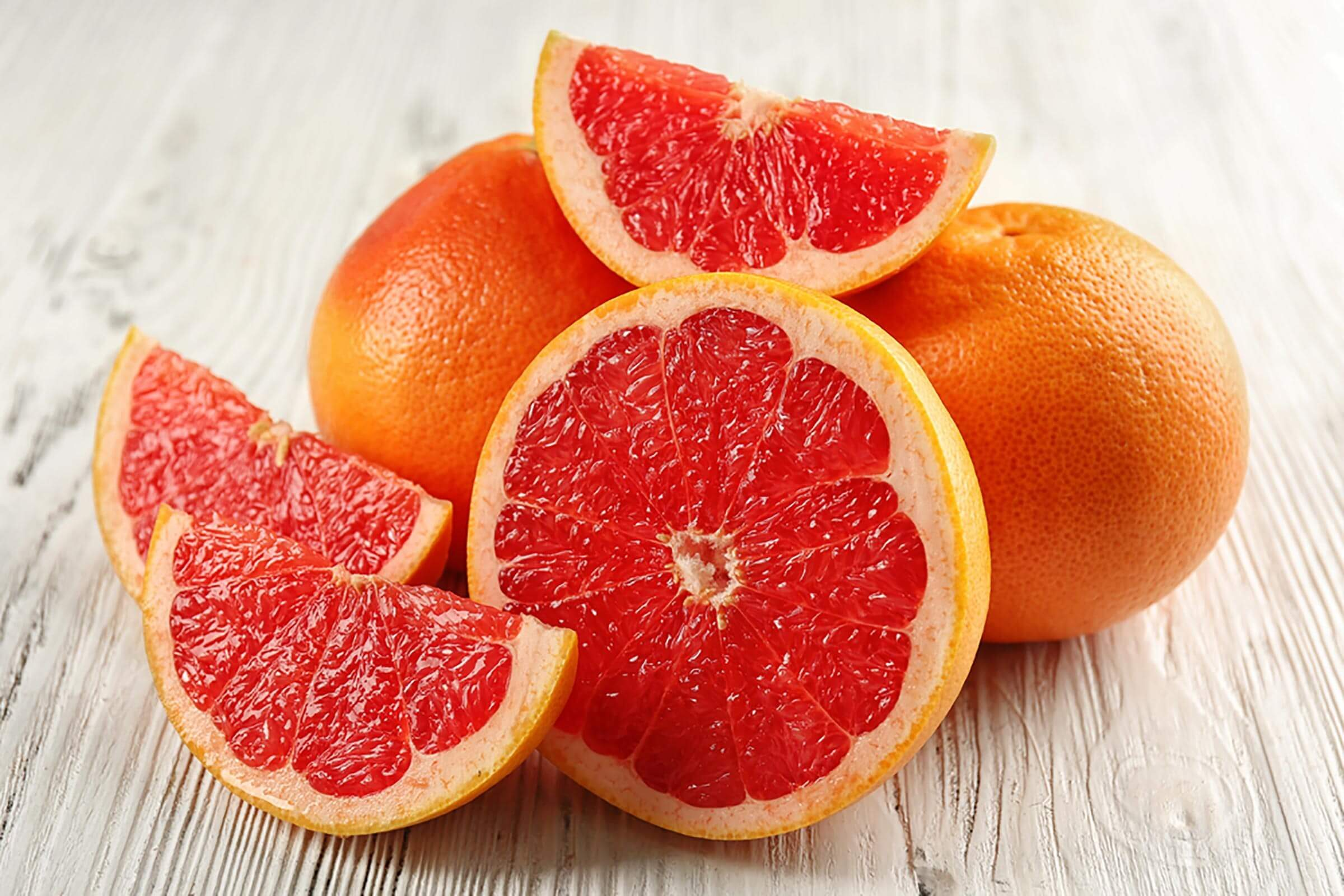 The Healthiest Fruits for Your Body | Reader's Digest