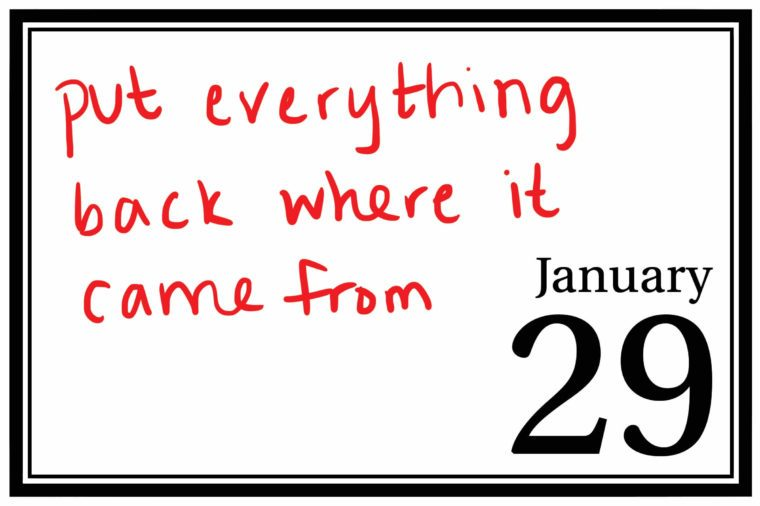 The-Most-Productive-Things-to-Do-Every-Day-In-January